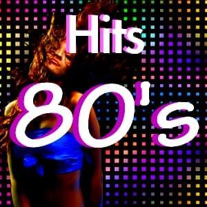 80's MIDI Files by Hit Trax