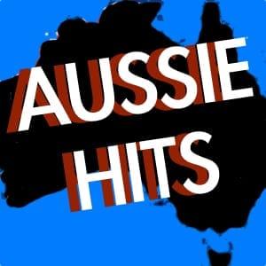Australian MIDi Files by Hit Trax